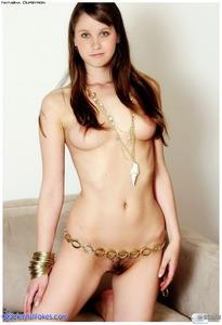 celebridades mexicanas desnudas