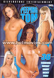 the_video_adventures_of_peeping_tom_36_front_cover.jpg