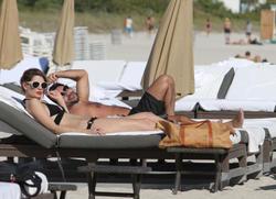 http://img176.imagevenue.com/loc456/th_311754820_Mischa_Barton_Bikini_Candids_on_the_Beach_in_Miami_December_27_2011_088_122_456lo.jpg