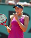 Nicole Vaidisova Camel Toe Tennis Foto 20 (Николь Вайдишова Camel Toe теннис Фото 20)