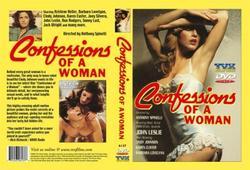 th 054517994 tduid300079 ConfessionsOfAWoman1977 123 468lo Confessions Of A Woman