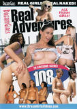 th 26470 Real Adventures 108 123 468lo Real Adventures 108