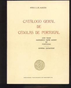 NOTGELD - PORTUGAL - BLOG Th_474851966_CATALOGOMARIOALMEIDA_122_477lo