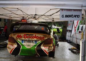 [EVENEMENT] Belgique - Rallye du Condroz  Th_495182155_DSCN040_122_479lo