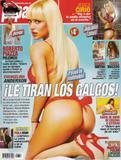 Revista Paparulo Th_70420_eva0_123_479lo