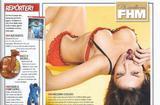 Helena Coelho I absolutely love her!! Foto 48 (������ ������ � ���������� ����� ��! ���� 48)