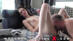 porno-joy-vudman