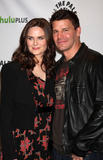Эмили Дешанель, фото 998. Emily Deschanel 2012 Paley Festival 'Bones' in Los Angeles - 08.03.2012, foto 998