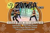 zumba_fitness_cardio_party_workout_front_cover.jpg