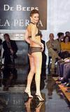 Sophie Anderton LQ's from a recent tabloid sting... Foto 113 (Софи Андертон LQ из последних таблоида Стинга ... Фото 113)