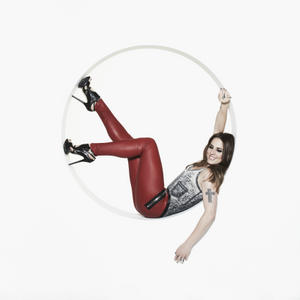 Melanie C (Мелани Чисхолм Мел Си), фото 2. RoMelanie C (Melanie Chisholm Mel C)k Me Promoshoot 2011, photo 2