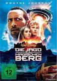 die_jagd_zum_magischen_berg_front_cover.jpg