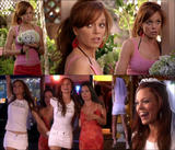 Rachel Boston - The Ex List S1e1