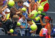 Ана Иванович, фото 1640. Ana Ivanovic 2012 Australian Open - Melbourne - 21/01/12, foto 1640