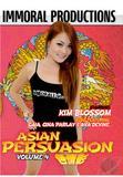uc_asianpersuasions4f.jpg