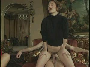 Familie immerscharf porn