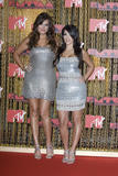 Kim Kardashian at her birthday party Foto 334 (Ким Кардашиан на ее дне рождения Фото 334)