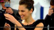 [IMG]http://img176.imagevenue.com/loc524/th_01336_SabrinaFerilliecc_Sanremo120217_11_122_524lo.jpg[/IMG]