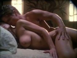 Sativa Porn Videos Pornhubcom