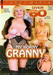 th 990466164 1g61t44b 123 54lo - My Horny Granny