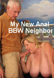 th 779731592 a101630 a 123 544lo - My New Anal BBW Neighbor