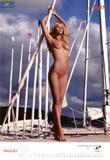 Elena Santarelli Pics (4mb) Foto 193 (����� ���������� ����������� (4MB) ���� 193)