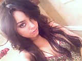 Vanessa Hudgens Sorry for a few of the latter ones being lq, hopefully they'll surface soon in better quality Foto 432 (������� ��� ������� �������� �� ��������� ��������� �� ������� �������� LQ, �������, ��� ����� � ������ ������� � ����������� ������� �������� ���� 432)