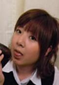 Nyoshin no 202 - Yuno