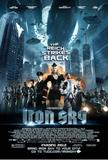 iron_sky_front_cover.jpg