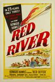 red_river_1948_theatrical_front_cover.jpg