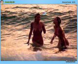 Donna Speir Dutch July 2001 Foto 28 (Донна Спейр Голландский июля 2001 Фото 28)