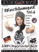 th 545417446 tduid300079 Blackbustaz42014 123 596lo Blackbustaz 4