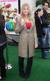 th_82080_Preppie_Donna_Derrico_at_Hop_world_premiere_at_Universal_Studios_in_Hollywood_2_122_598lo.jpg
