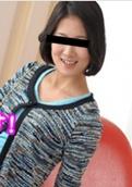 10Musume – 061114_01 – Mai
