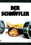 didi_der_schnueffler_front_cover.jpg