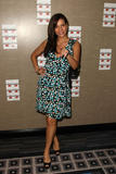 "Constance Marie @ National Kidney Foundation's ""KEEP it Hollywood"" event in Los Angeles, March 13"
