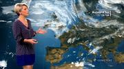 sabrina jacobs météo rtltvi mois de septembre  full hd Th_485381507_003_122_79lo