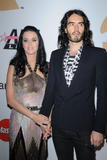 Katy Perry - Страница 5 Th_42572_celebrity-paradise.com-The_Elder-Katy_Perry_2010-01-30_-_2010_Annual_Clive_Davis_Pre-Grammy_Party_140_122_86lo