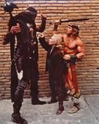Конан Разрушитель / Conan the Destroyer (Арнольд Шварцнеггер, 1984) Th_010517414_1_122_87lo
