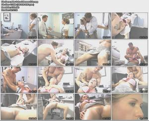 http://img176.imagevenue.com/loc87/th_089029971_AfterSchoolMenaceKids_123_87lo.jpg