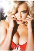 th 34410 SuzanneS10 123 87lo Suzanne Shaw Loaded Pics!