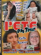 th 001312164 tduid300079 PeteonTour 123 96lo Pete on Tour