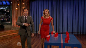 http://img176.imagevenue.com/loc409/th_771286831_Kate_Upton___Jimmy_Fallon_720p_2013_09_20.ts.Standbild013_122_409lo.jpg